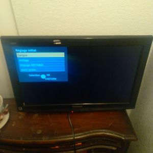 "Panasonic Around 22"" -25"" TV for Sale in San Jose, CA"