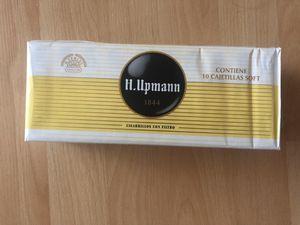 H.upmann cigarros cubanos 🇨🇺 for Sale in Medley, FL