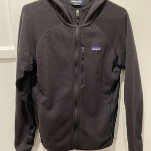 Patagonia Performance Better Sweater Medium for Sale in Los Angeles, CA