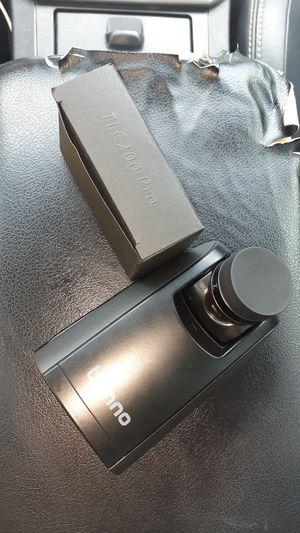 TLC 200 PRO timelapse camera for Sale in Stockton, CA