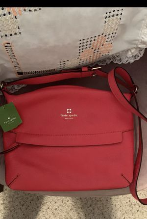 Kate Spade crossbody for Sale in Indio, CA