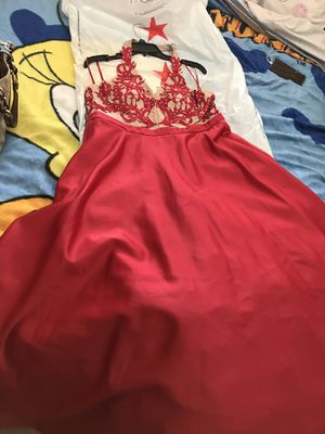 Prom Dress for Sale in Doral, FL