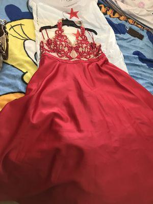 Prom Dress for Sale in Doral, FL