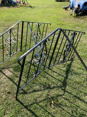 Handrails for Sale in Tiverton, RI