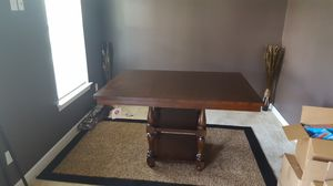 Dinning table for Sale in Norfolk, VA