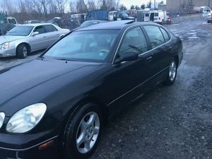 GS 300 for Sale in Silver Spring, MD