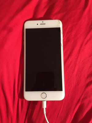 iPhone 6+ for Sale in Greeneville, TN