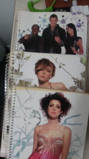Cosmetology book for Sale in Lakewood, CA