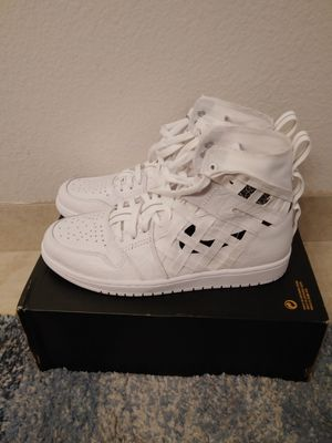 Air Jordan 1 Cargo white size 10.5 men for Sale in San Leandro, CA