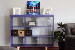 Multi use shelf/stand for Sale in Balch Springs, TX