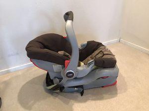 Graco Car seats for Sale in Bellevue, WA