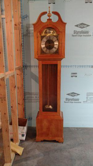 Grandfather clock for Sale in Farmington, MN