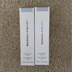 Rodan Fields Active Hydration Serum for Sale in Trabuco Canyon,  CA