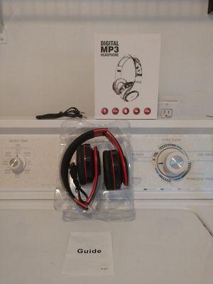 Wireless Headphones for Sale in Livonia, MI