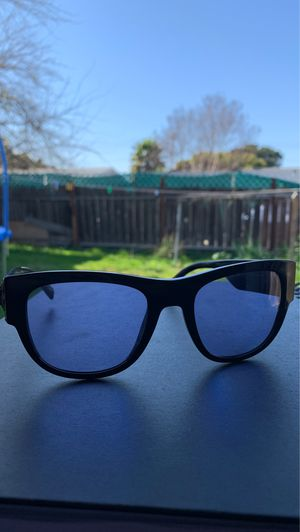 Versace sunglasses for Sale in Pittsburg, CA