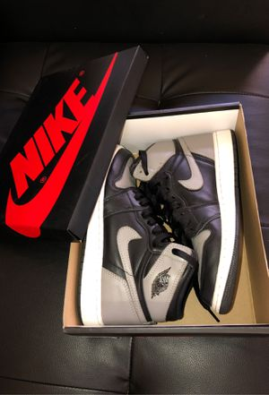 Shadow 1s for Sale in Moreno Valley, CA