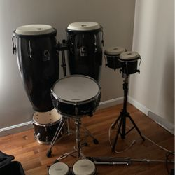 Toca Drum set for Sale in Stoughton,  MA