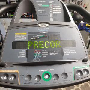 Gym Quality Elliptical - Precore EFX 5.23 for Sale in Austin, TX