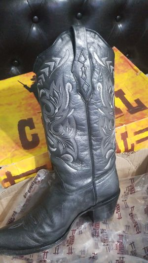Corrall Boots for Sale in Mesquite, TX
