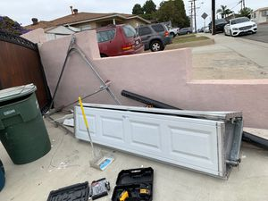 Metal recycle need picked up for Sale in Lomita, CA