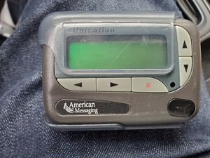 Pager for Sale in Los Angeles, CA
