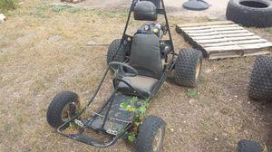 Go Kart for Sale in Eagar, AZ