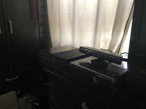 Xbox one,Xbox 360, Harmon speaker, 32in tv, 42in plasma for Sale in Obetz, OH