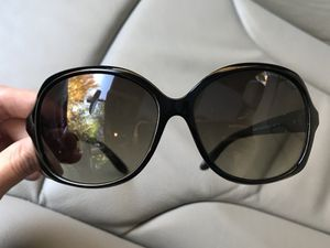 Armani Sunglasses - Excellent condition for Sale in Seattle, WA