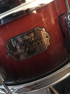 Snare Drum for Sale in Philadelphia, PA