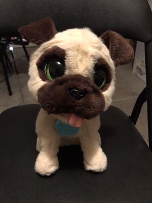 Furreal friend pug for Sale in Surprise, AZ
