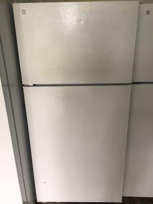 Refrigerator for Sale in Tacoma, WA