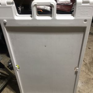 Signcade deluxe for Sale in Tigard, OR