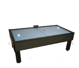 Air hockey table for Sale in Wimberley, TX