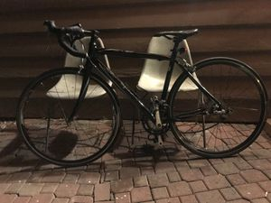 Specialized bike for Sale in Denver, CO