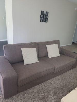 IKEA couch for Sale in Atlanta, GA