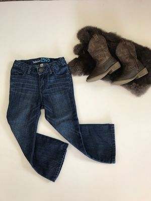 Baby Gap Boot Cut Pants 3T + FREE SHIPPING for Sale in Naples, FL