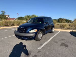 Chrysler Pt Cruiser for Sale in Destin, FL