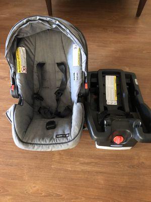 Graco Car seat for Sale in Dublin, CA