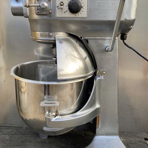 Hobart Mixer for Sale in Los Angeles, CA