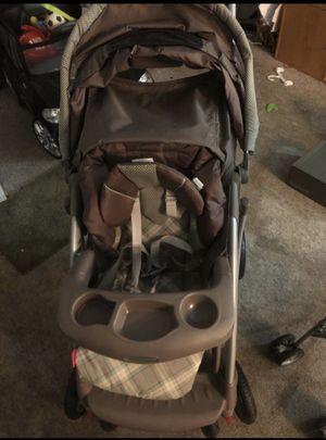Graco stroller $100 for Sale in West Orange, NJ