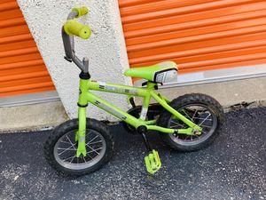 12in kids bike for Sale in Florissant, MO