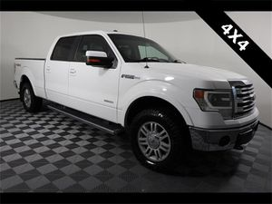 2013 Ford F-150 for Sale in Gladstone, OR