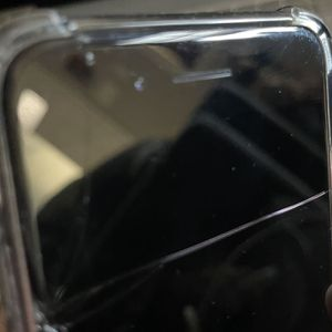 iPhone 7 Plus 32gb for Sale in Antioch, CA