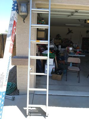 Extension Ladder for Sale in Maricopa, AZ