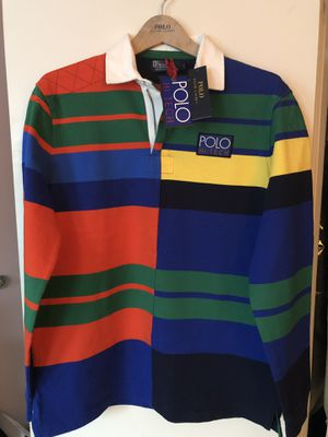 Polo Ralph Lauren for Sale in Arlington, VA