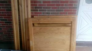 2 twins beds for Sale in St. Louis, MO