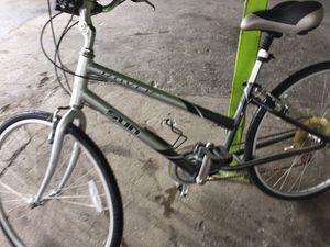 Sun Rover sport bicycle 145$ for Sale in Miami, FL