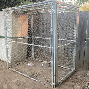 Kennel for Sale in Sacramento, CA