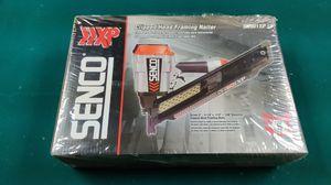 Senco SN901XP Framing Nailer for Sale in Quarryville, PA