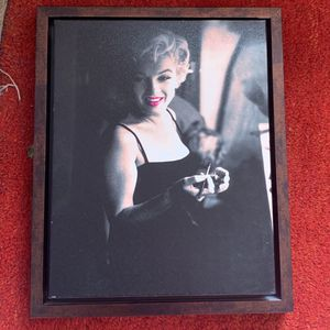 Marilyn Monroe painting for Sale in Pittsburg, CA